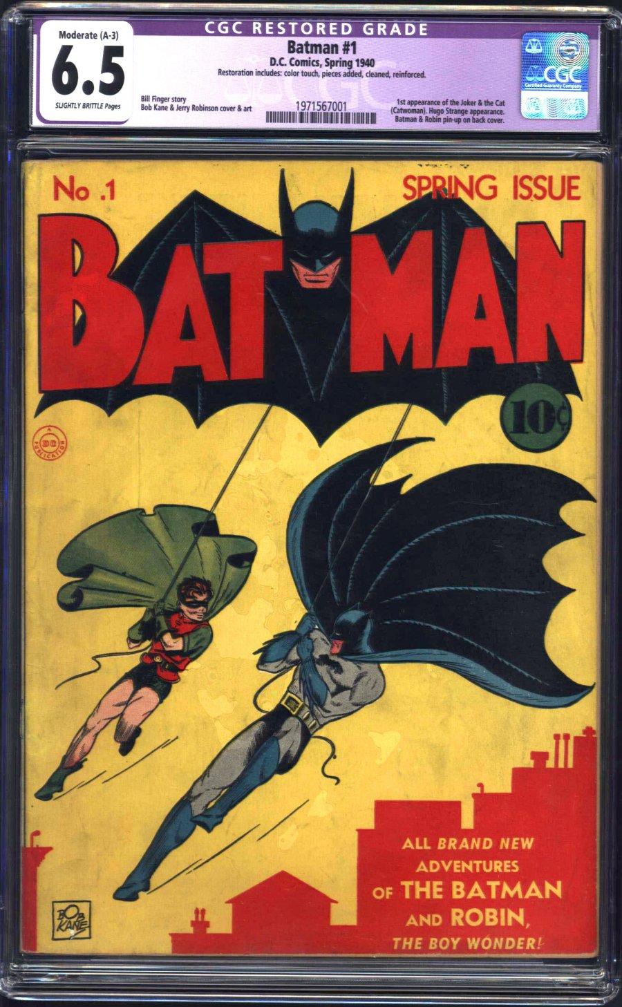 bat1.19464_1.jpg