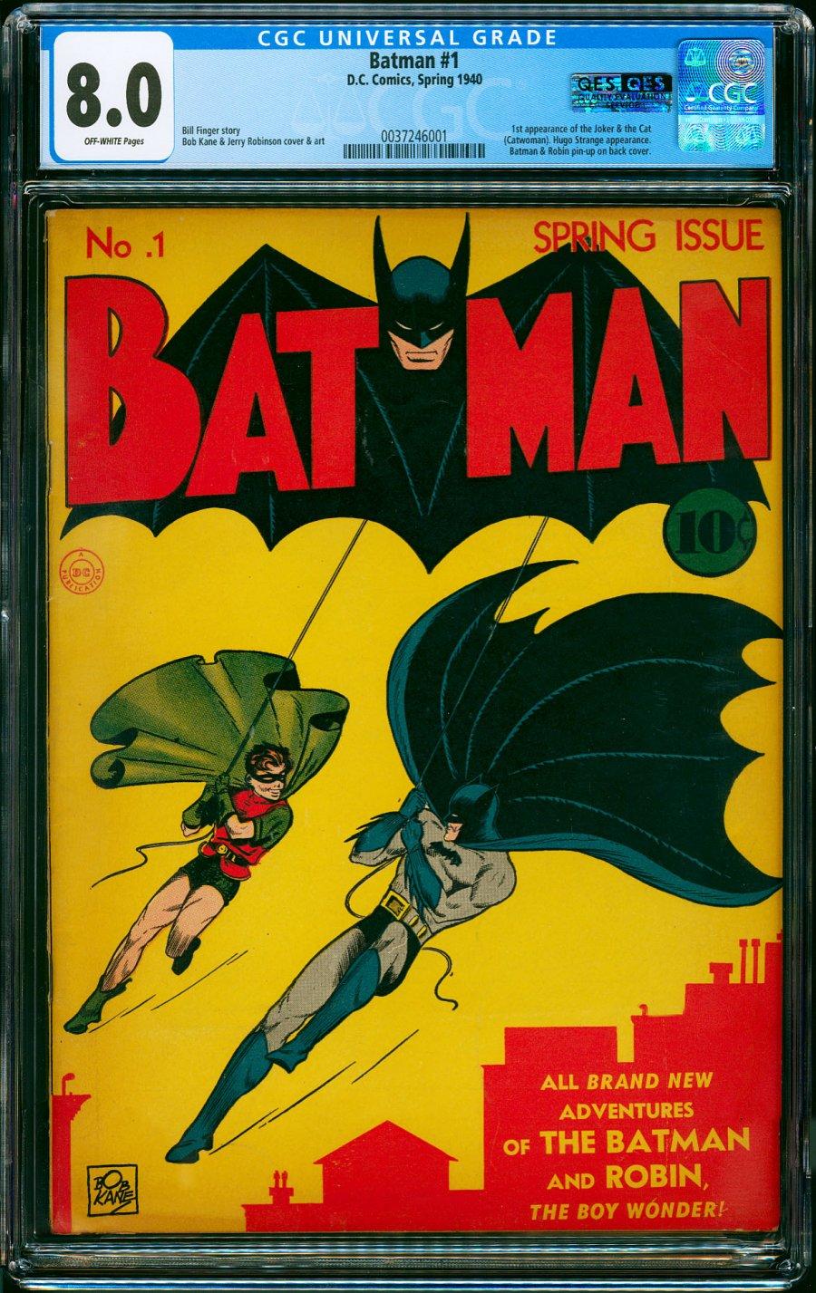 bat1.19587.jpg