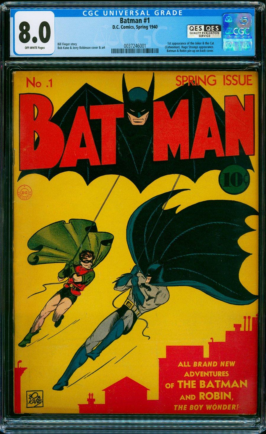 bat1.19587_2.jpg