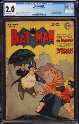 bat1.19562.jpg