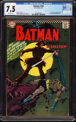 bat1.19563.jpg